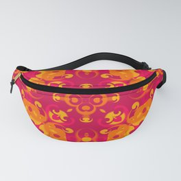 Chichi 12a Fanny Pack