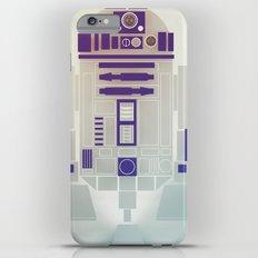 StarWars R2D2 Slim Case iPhone 6s Plus