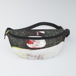 Das Boot Fanny Pack