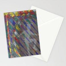 The Jester Stationery Cards