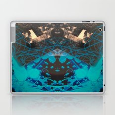 FX#507 - The Blueberry Effect Laptop & iPad Skin