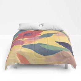 ColourPoppy Comforters