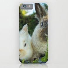 Wabbits iPhone 6s Slim Case