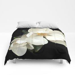 PURITY OF SPRING Comforters