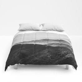 Smoky Mountain Comforters