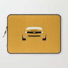 Chevrolet Camaro ( 2006 ) Laptop Sleeve