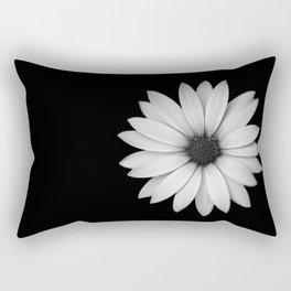 Distinguished Rectangular Pillow