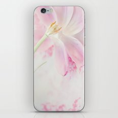 Gracefully Fading iPhone & iPod Skin