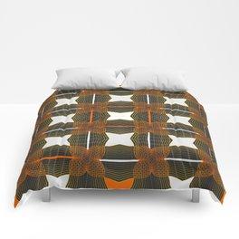 i6 Comforters