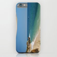 Galé, Portugal iPhone 6s Slim Case