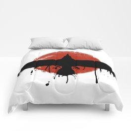 Life is strange Chloe Bird - Cosplay Comforters