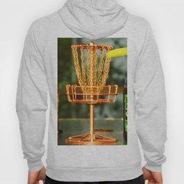 Disc Golf Basket Beer Innova Discraft Vibram Most fun Hoody
