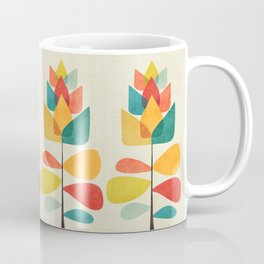 Spring Time Memory Coffee Mug
