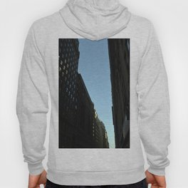 Narrows Hoody