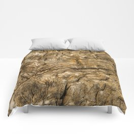 Ancient Timber Comforters