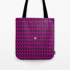 The Black Sheep Tote Bag