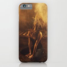 Afterglow iPhone 6s Slim Case