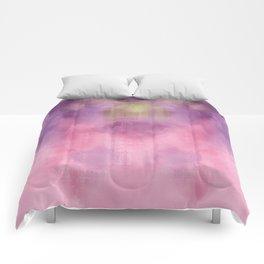 Crystal Magic - Corral Comforters