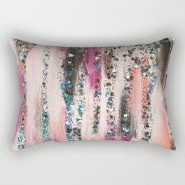 testing Rectangular Pillow