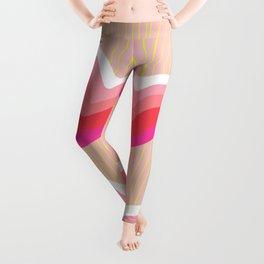cora Leggings