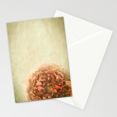 Breathe Deep Stationery Cards
