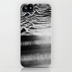 joy division iPhone (5, 5s) Slim Case