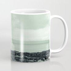 siwash rock Mug