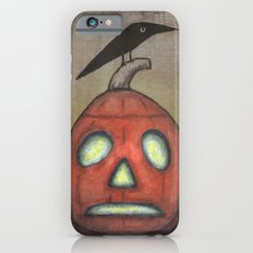 Spooky  iPhone 6s Slim Case