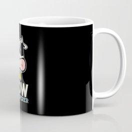 Cow Whisperer - Gift Coffee Mug
