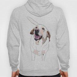 Labrador Hoody