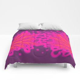Firevein Comforters