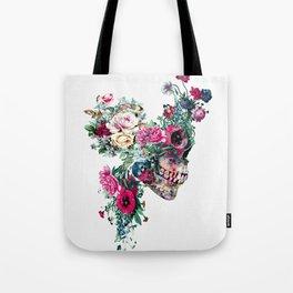 SKULL VII Tote Bag