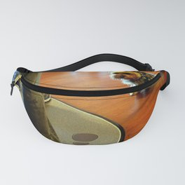 Off The Beaten Path Fanny Pack