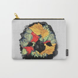 Death of Autumn Carry-All Pouch
