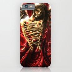 Bound Slim Case iPhone 6s