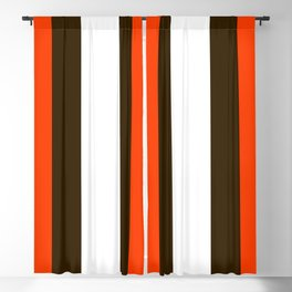 Cleveland Blackout Curtain