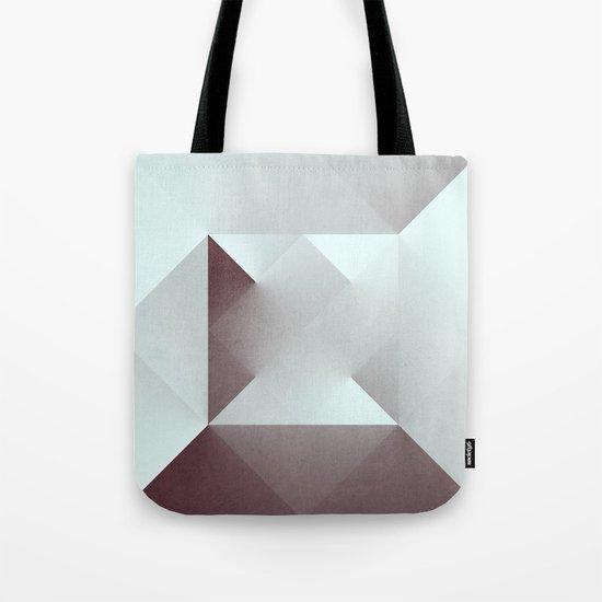 RAD I Tote Bag