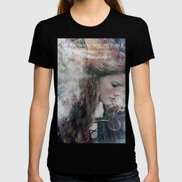 My Crown T-shirt