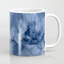 Stormy Weather Coffee Mug