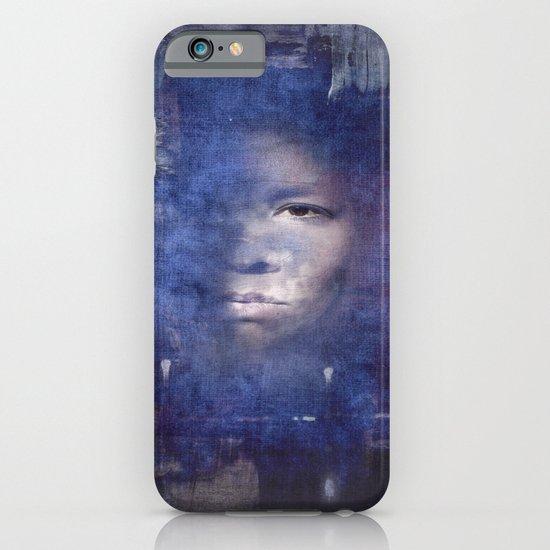 Nautilus Diver iPhone & iPod Case