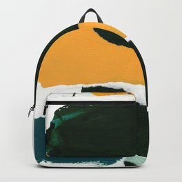 collage studies 18-03 Backpack