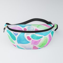 Candy Store Fanny Pack