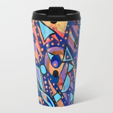 Particle Travel Mug