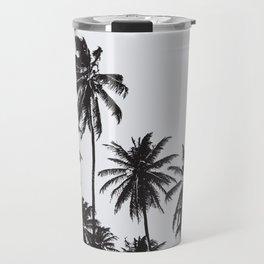 Palm 05 Travel Mug