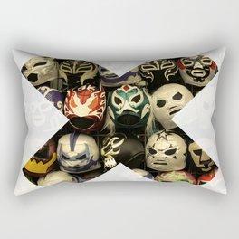 x 22 Rectangular Pillow
