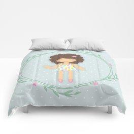 Nina Comforters