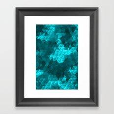 Lasting Framed Art Print