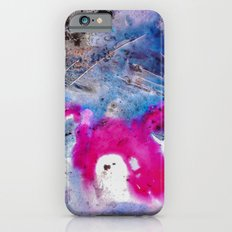 Ice Age II Slim Case iPhone 6s