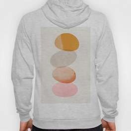 Abstraction_Balances_005 Hoody