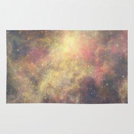Nitor Nebula Rug